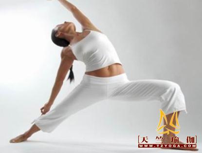 普拉提(Pilates):灵活、力量、柔韧