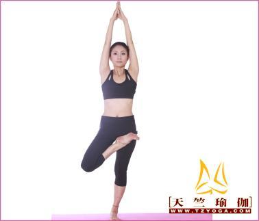阿斯汤伽(Ashtanga):  激励、专注、坚韧