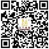 天竺瑜伽微信二维码