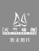 天竺瑜伽教练-高级教练林婷婷