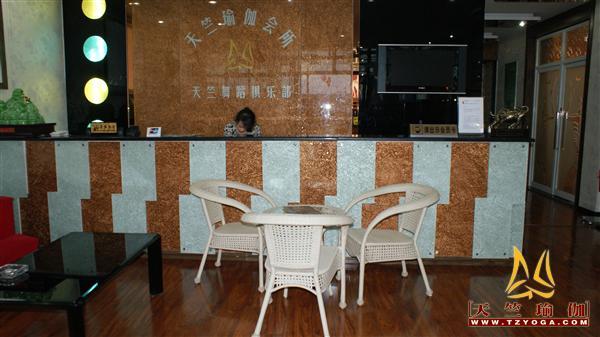手绘餐厅前台线稿