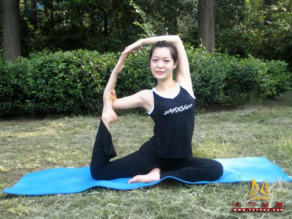 天竺瑜伽59期教练班-童媛3.JPG